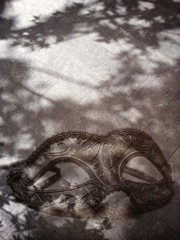 Verity, Art Project Identity, Marlene Kern